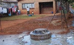 Zimbabwe: Masvingo Council Faces Collapse After Asset Seizure